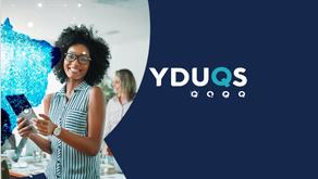 Yduqs compra QConcursos, sua primeira edtech