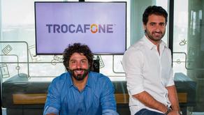 Sem alarde, Trocafone assumiu operação da rival Brightstar no Brasil