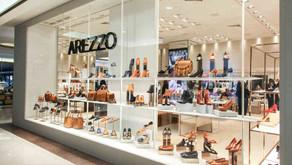 Conselho da Arezzo aprova aquisição da Baw Clothing por R$105 milhões