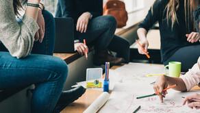 Ser Educacional anuncia aquisição da startup Prova Fácil, de avaliação on-line