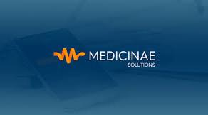 Afya Educacional compra healthtech Medicinae por R$ 5,6 milhões
