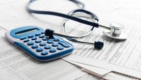 Gigantes do setor de saúde Dasa, Rede D'Or e Fleury anunciam aquisições