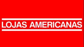 Ame, plataforma mobile da Lojas Americanas e da B2W, compra a Bit Capital