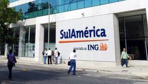 Grupo SulAmérica fortalece estratégia no Sul do Brasil com aquisição de carteira de clientes