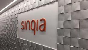 Sinqia cria nova vertical com aquisições de R$ 100 mi