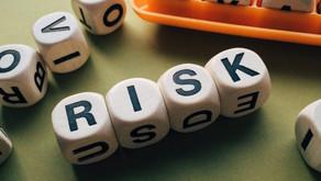 Kroll adquire Redscan e expande oferta de produtos para gestão de risco cibernético