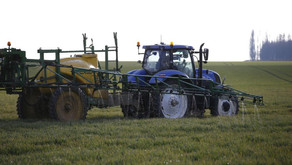 Logtech Sotran, com foco no agronegócio, recebe aporte de R$100 mi do Arlon Group