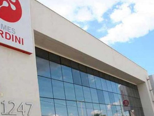 Hermes Pardini anuncia nova aquisição e pagamento de JCP