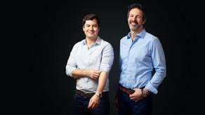 Neodent adquire startup que atua no mercado de odontologia digital