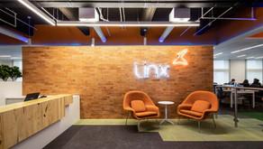 Linx compra 40% de plataforma de app commerce Neomode por R$ 7 milhões