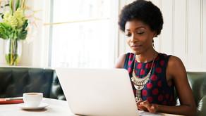 Site de cursos on-line Hotmart recebe aporte de US$ 130 milhões do fundo TCV