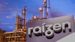 Raízen compra usinas da Biosev por R$ 3,6 bilhões e fatia de 3,5% em ações