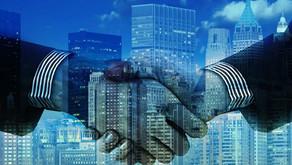 Proofpoint é vendida por mais de US$ 12 bi, maior valor registrado no setor