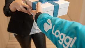 Loggi recebe aporte de R$ 1,15 bilhão, e vai abrir 7 armazéns no Brasil em 202