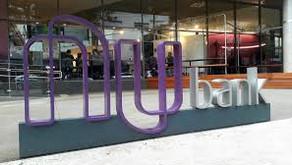 Nubank compra plataforma de pagamentos Pix para o varejo digital