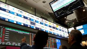 Varejista de celulares seminovos Trocafone pede registro para IPO