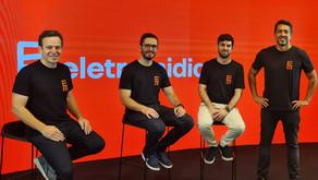 Eletromidia adquire startup de dados geolocalizados para reforçar sua expertise