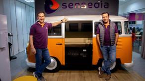 Especialista em APIs Sensedia recebe aporte de R$ 120 milhões