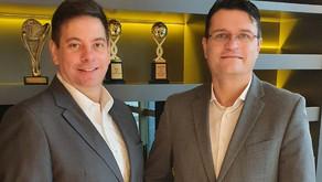 SBPar investe R$ 50 milhões na Salux