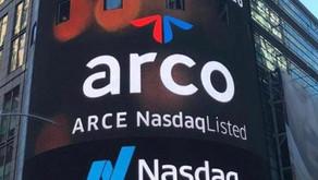 Arco Educação compra COC e Dom Bosco por R$ 920 milhões