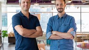 Easynvest compra fintech Vérios e quer chegar a 3 milhões de clientes em um ano