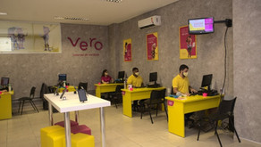 Vero Internet compra Empire Telecom