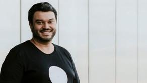 Healthtech levanta R$ 200 milhões e cria um dos maiores grupos de saúde corporativa do País