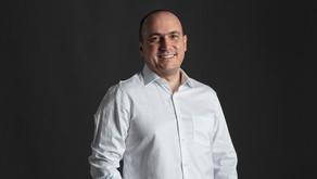 KPTL investe R$ 3 milhões na Ecotrace