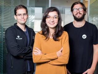 Startup que busca melhor plano de saúde para cada empresa recebe R$ 100 milhões