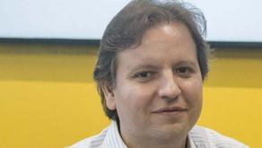Startup de soluções de pagamento recebe aporte de R$ 50 milhões