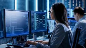 Empresa de tecnologia Foursys contrata mais de 400 novos profissionais de TI e de negócios