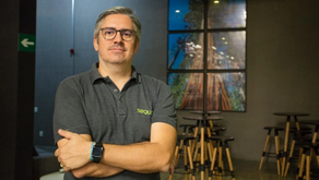 Sequoia compra a Frenet e prevê investir até R$ 150 milhões em logtechs