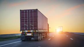 Senior compra Alcis e reforça atuação no segmento logístico