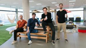 Bauducco investe em foodtech de bebidas balanceadoras