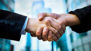 Duda adquire startup que oferece solução de e-commerce para empresas