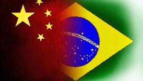 Chineses buscam ativos baratos na América Latina em meio à crise