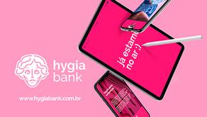 HygiaBank adquire Dr. Mob por sinergia dos sistemas de gestão médica