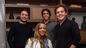 OiMenu, startup de cardápios digitais, anuncia aquisição da Styme