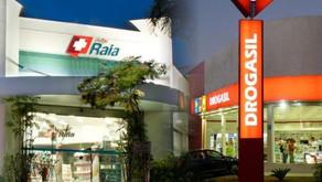 Raia Drogasil: Conselho aprova aquisição de 100% da TechFit