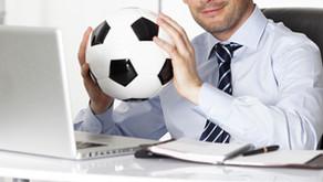 Quanto vale o show? A arte de avaliar um clube de futebol e os segredos do valuation