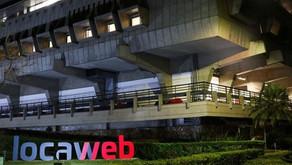 Locaweb realiza nova aquisição, agora para mostrar força em marketplaces