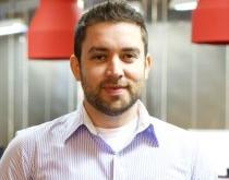 Asaas adquire startup com soluções de pagamentos móveis