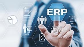 BDO incorpora empresa especializada em SAP Business One