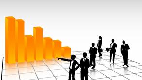 Fusões e aquisições na área de tecnologia caminham para recorde