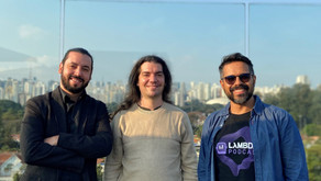 TIVIT adquire startup de desenvolvimento de software