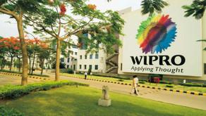 Wipro dobra no Brasil desde 2020 e, com Open Banking, vê espaço para mais