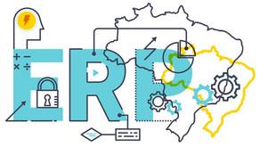 SAP e Totvs estão empatadas com 33% do mercado nacional de ERP