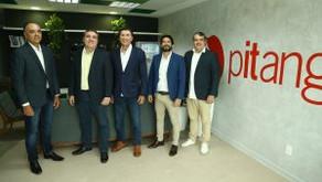 Janguiê Diniz compra 20% da Pitang Agile IT