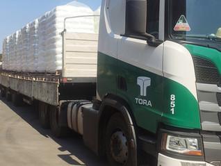 Tora aplica R$ 75 milhões em expansão e avalia aquisições