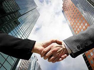Accenture anuncia a compra da catarinense Pollux